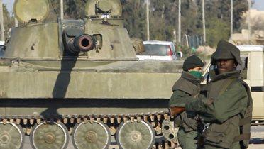 libyan_troops001_16x9