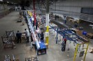 manufacturing_011