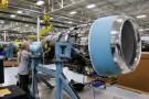 manufacturing_plane001