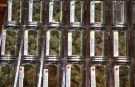 marijuana_medical001