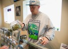 marijuana_seahawks_01