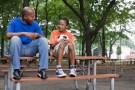 mentoring_disadvantaged_youth