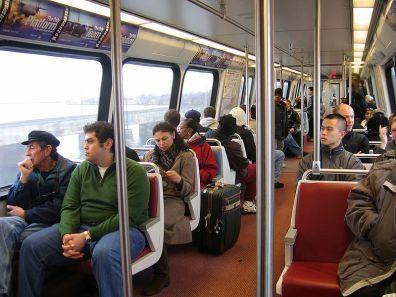 metro_train001