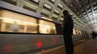 metro_train002_16x9