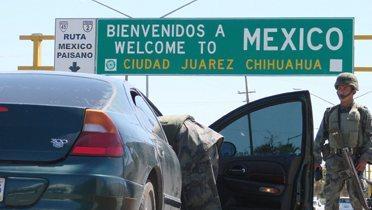 mexico_border001_16x9