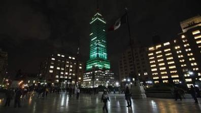 mexico_city003_16x9