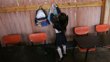 mexico_schools001_16x9