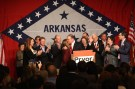 midterms2014_arkansas