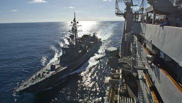 military_ships001_16x9