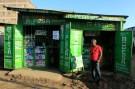 mobile_banking_kenya