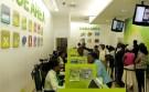 mobile_money_center