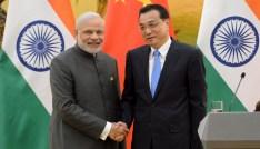 Modi's trip to China: 6 quick takeaways