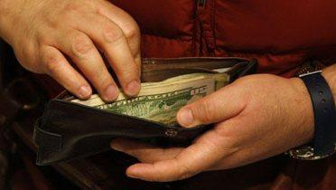 money010_16x9