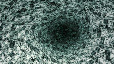 money_blackhole001_16x9