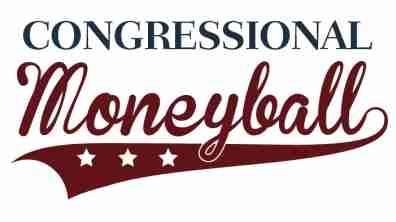 moneyball_logo