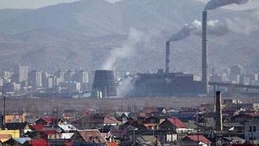 mongolia_pollution001_16x9