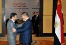 morsi_ahmadinejad_cairo001