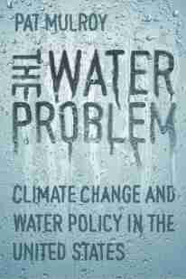 MULROY_Water Problem_cover rev