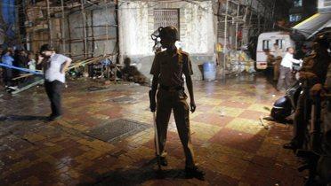 mumbai_attack001_16x9