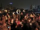 muslims_christians_tahrir001