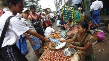myanmar_election001_16x9