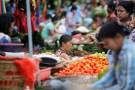 myanmar_market001
