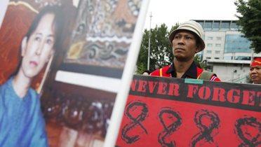 myanmar_protest001_16x9