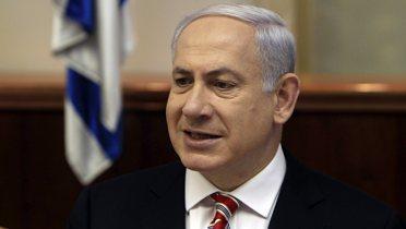 netanyahu_cabinet001_16x9