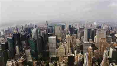 new_york_city002_16x9