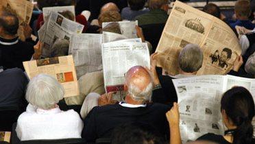 newspaper005_16x9
