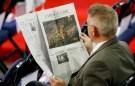 newspaper_rnc