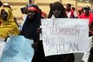 nigeria_protest003