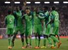 nigeria_world_cup001