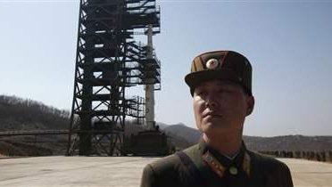 north_korea_rocket001_16x9