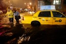 nyctaxi_submerged001