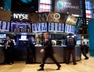 nyse_traders001