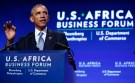 obama_africa_summit004