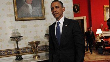 obama_budget003_16x9