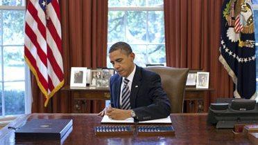 obama_budget_act001_16x9
