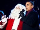 obama_christmas001