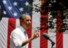 obama_climate_change001