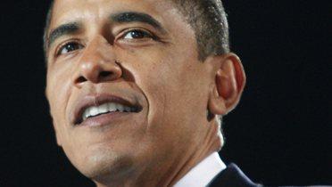obama_election001_16x9