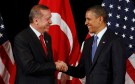 obama_erdogan001