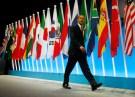 obama_g20_london001