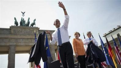obama_germany001_16x9