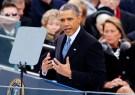 obama_inaugural_speech001