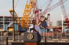 obama_manufacturing004