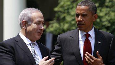 obama_netanyahu002_16x9