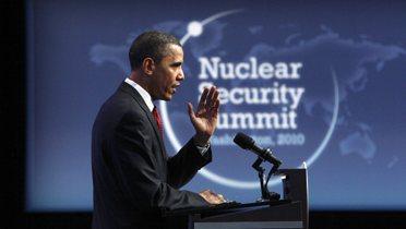obama_nuclear_summit002_16x9