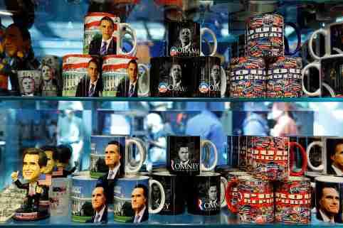 obama_romney_mugs001